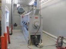 Production Equipment - Misc. -