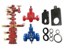 Well Control Equipment - Wellhe