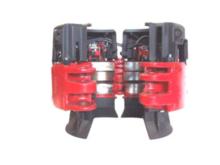 BVM Pipe Handling Equipment - E