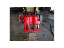 OPI ST-80 Power Equipment - Tra