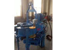 OPI Pipe Handling Equipment - T