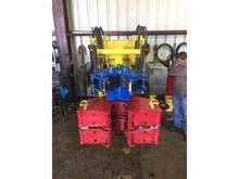 OPI Rotating Equipment - Iron R