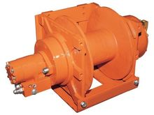 DP WINCH 20AJ Hoisting Equipmen