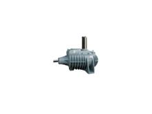 MARLEY Power Equipment - Gear B