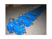 Pumps - Pumps - Misc.