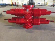 BHL Well Control Equipment - Bl