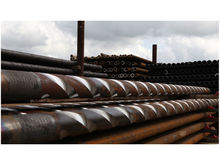 - Drill Collars for sale