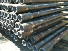 - Drill Pipe for sale