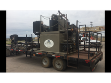 MUD TECHNOLOGY INTL INC RST-600