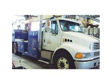 2006 STERLING LT9500 Drilling R