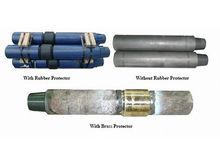 DOWNHOLE OIL TOOLS INC Rotating