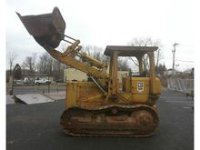 CATERPILLAR 951C Construction E