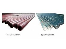 DOWNHOLE OIL TOOLS, INC - Heavy