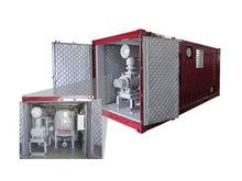 SCOMI RIG VAC Pumps - Vacuum Pu