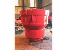 HYDRIL 29 1/2 IN Well Control E