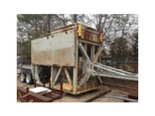 Rig Structures - Substructures