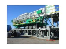 Used CARDWELL Drilli