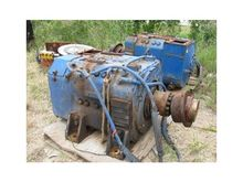 Used EMD Power Equip