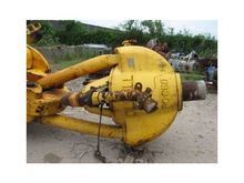 OILWELL Rotating Equipment - Po