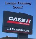 Used 2006 CASE IH 23
