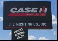Used 2009 CASE IH 12
