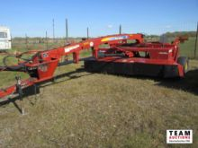 Wengers Of Myerstown >> Used Discbines for sale. New Holland equipment & more ...