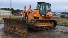 Used 2012 CASE 1650