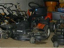 2006 JonseredFR2116MA