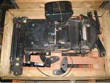 Case IHMXM 155