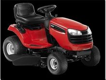Used Lawn Mowers Jonsered For Sale Jonsered And More