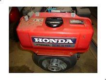 HondaGD420 9HK DIESEL