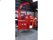 Used 2012 TP 230PTO