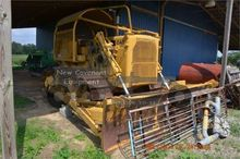 Used 1965 CATERPILLA