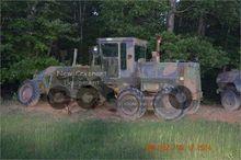Used 1985 CATERPILLA