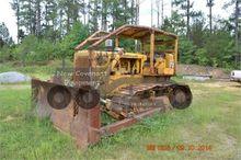 Used 1969 CATERPILLA