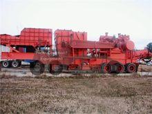 1993 UNIVERSAL 60x60