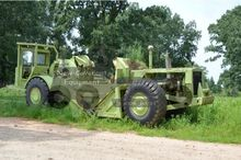 Used 1979 TEREX TS14