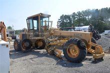 Used 1971 DEERE 570A
