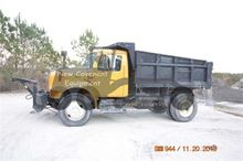 Used 1996 INTERNATIO