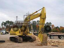 Used 1986 DEERE 790L