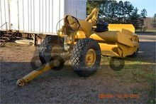 Used CATERPILLAR 60