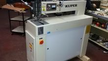 splicing machine KUPER FWJ920CE