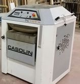 THICKNESSING MACHINE CASOLIN TO