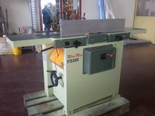 COMBINED MACHINE SECOND HAND MI