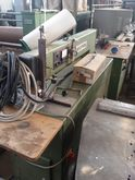 SPLICING MACHINE KUPER FWJ 900