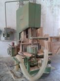 BAND RESAW PRIMULTINI 1100