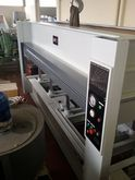 Used HOT PRESS TIGER