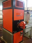 Used HOT AIR GENERAT