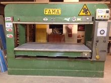 HOT PRESS FAMA 2000X1300