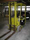 Used LIFTER CMC 20 Q